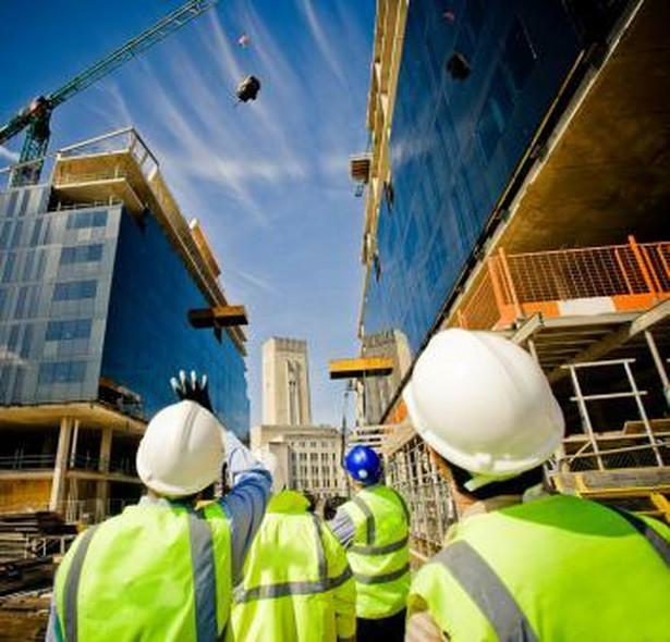 W okresie styczeń-wrzesień rozpoczęto budowę 116 tys. 767 mieszkań, tj. o 9,0 proc. mniej w ujęciu rocznym.