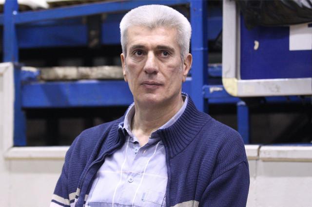 Milenko Savović
