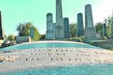Groblje Jevreja00_00.Still001 foto mirjana cvoric gubelic