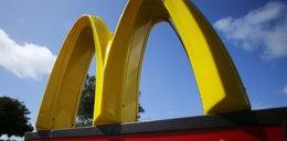 Cała prawda o nugetsach z fast foodu