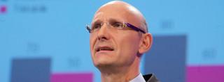 Nowy szef Deutsche Telekom rzuca wyzwanie Google i Facebookowi