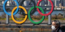 Brytyjczycy i Słoweńcy apelują o przełożenie igrzysk olimpijskich