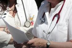 Vučić: Biće plata 500 evra, medicinskim sestrama sledi povećanje