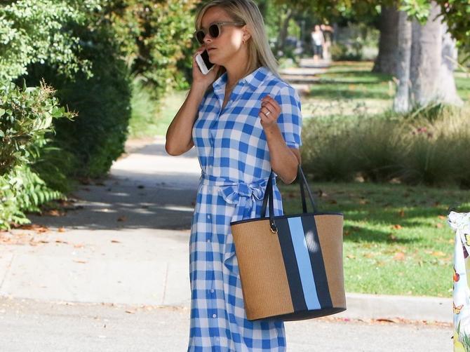 Ovo je idealna haljina za leto: Slaže se uz sve i stoji svakoj ženi!
