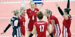 Polskie siatkarki w finale igrzysk. Zagrają w Baku o złoto!