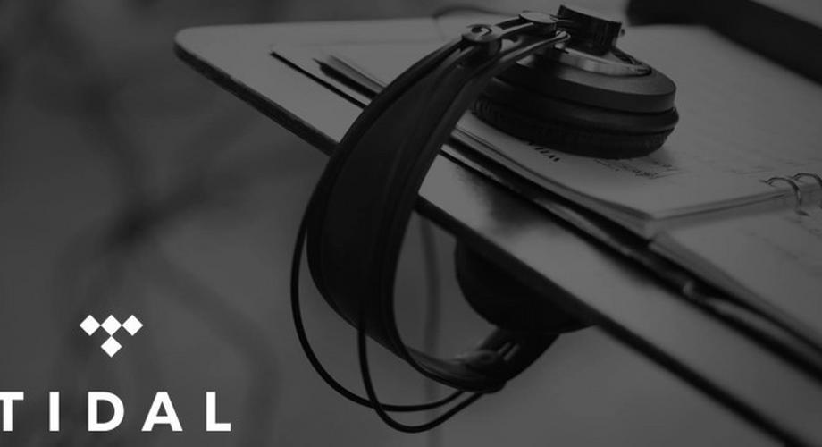 Tidal: Streaming-Dienst von Jay Z zielt auf Audiophile