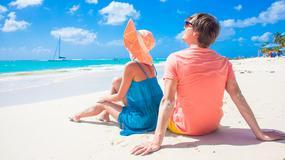 Raport Onetu: ile kosztuje słoneczny dzień na wakacjach w Polsce i za granicą?