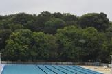 banjica bazen 04 foto RAS Predrag Dedijer