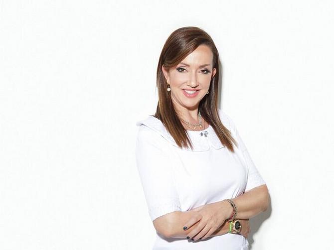 Srećan 8. mart! Dr Ioanna poklanja vrhunske preparate i holivudske tretmane