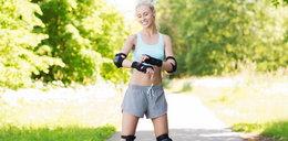 Sposób na pośladki bez cellulitu! Zacznij już teraz