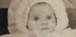 Bliscy poszukiwali Marzeny oddanej do adopcji. Historia z happy endem!