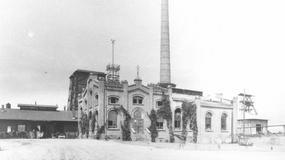 Otwarcie szlaku śladami XIX-wiecznej kopalni Szczęście Beaty w Rybniku