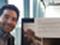 Prezes LinkedIn zrobił sobie selfie przy biurku pracownicy, która pojechała na wakacje