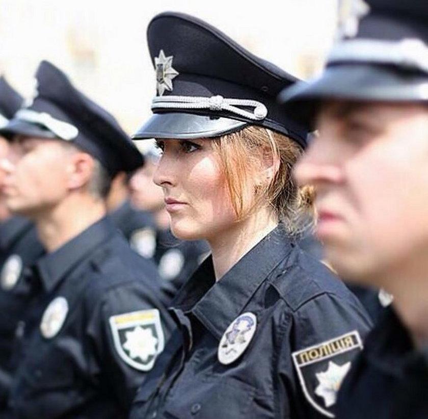 Ustawa o policji została przyjęta w czwartek 2 lipca przez Radę Najwyższą Ukrainy.
