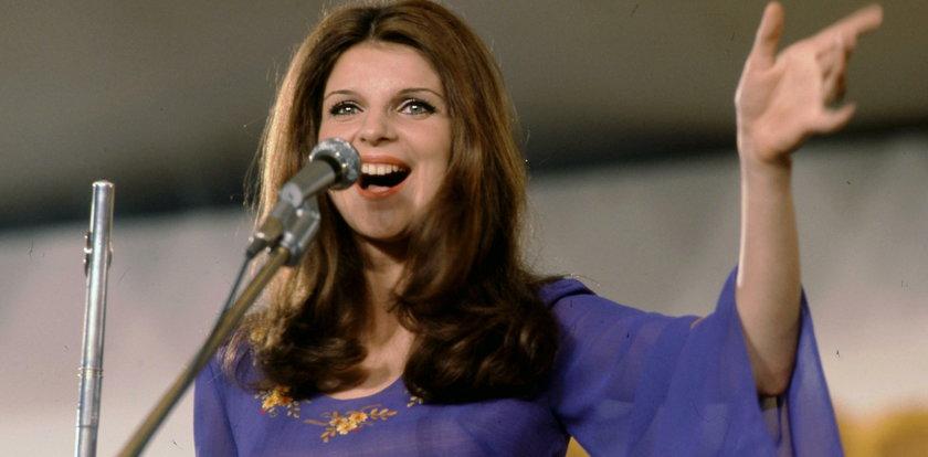 Elżbieta Dmoch: Nigdy nie wrócędo śpiewania