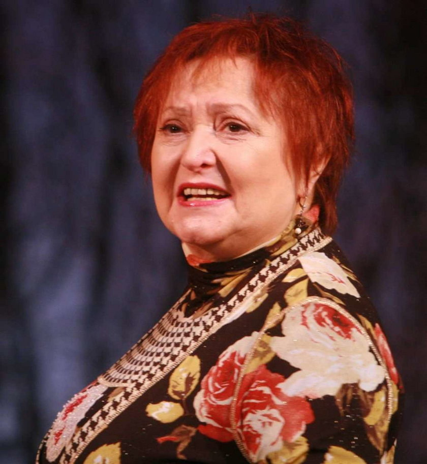 Najbardziej charakterystyczne twarze polskiego showbiznesu