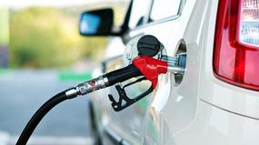 Atrakcyjne ceny paliw na majówkę 2016