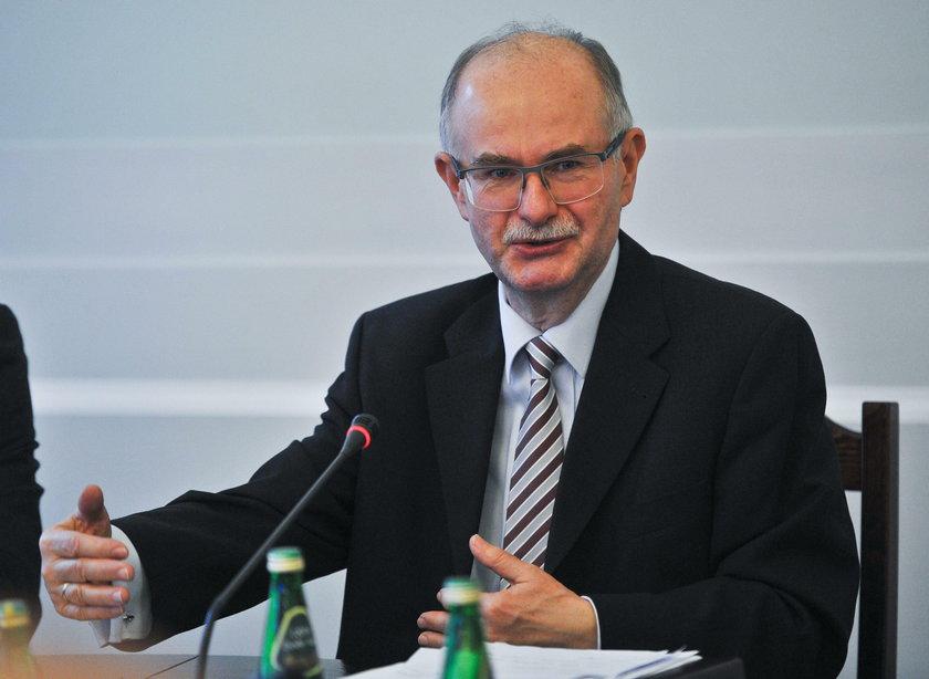 Roman Kluska