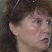 Dragana Mitar može da ostane bez starateljstva, njena majka očajna: Moja ćerka je dno dna!