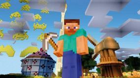 Minecraft wprowadza płatności za modyfikacje