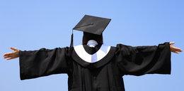 Uczelnia może ścigać studenta nawet 10 lat!