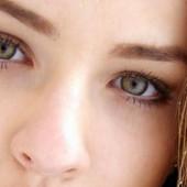 Ovu boju očiju poseduje samo 2 odsto ljudi! Činjenice govore da su posebni