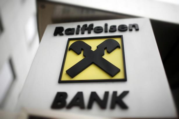 Prawie dwa lata temu Raiffeisen Bank International zapowiadał, że jego internetowe ramię – Zuno – ruszy w Polsce w 2011 r. Inauguracja działalności nie nastąpiła do dziś.