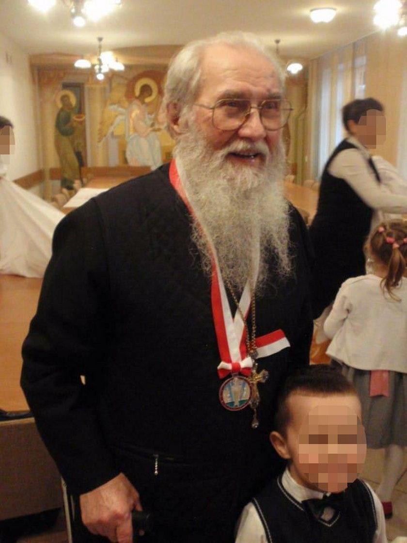 Eugeniusz Konachowicz