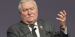 Wałęsa uderza w Grodzką i Biedronia!