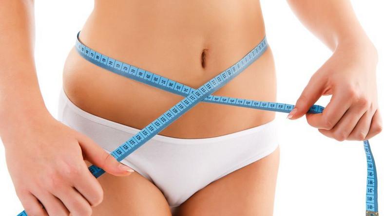 Aktywność fizyczna ważniejsza niż dieta w walce z otyłością