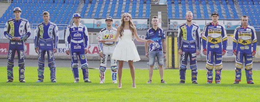 Martyna Rempała nagrała piosenkę dla zmarłego brata: Nie tak miało być