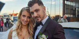 Jest FILM ze ślubu syna Martyniuka!