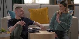 """""""Pierwsza miłość"""" po wakacjach. Marta jest w ciąży z Lubomirem?"""