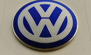 Volkswagen: Bez produkcyjnej rewolucji [WYWIAD NPBP]