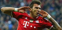 Rywal Lewego ucieknie z Bayernu?