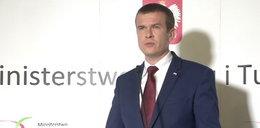 Minister sportu zwiększy szanse Polaków na medale