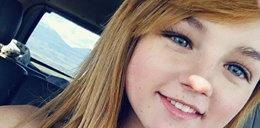 Zmusił 17-latkę do patrzenia, jakmorduje jej chłopaka. Potem ją zabił
