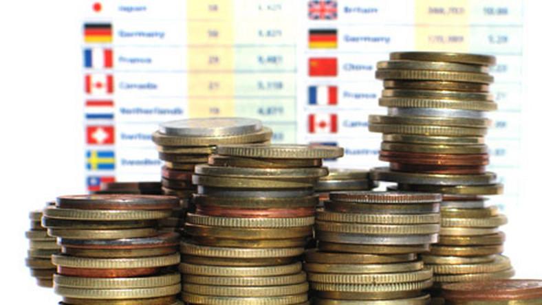 Banki coraz bardziej łupią nas na spreadzie