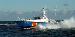 Eskorta Andrzeja Dudy zaszalała. Uszkodzonych około 70 łódek