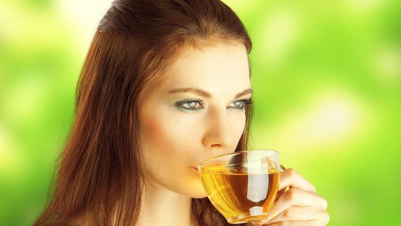 Czy herbatki odchudzające są skuteczne?