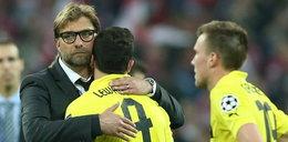 Wiemy dlaczego Borussia przegrała!