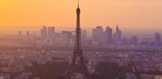 Francja: Podpalono dom przewodniczącego niższej izby parlamentu