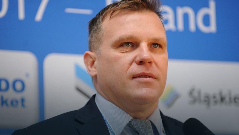 Jacek Zawadka