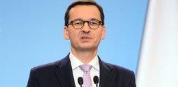 Majonez Morawiecki. Premier dołączył do dyskusji o majonezie i zaskoczył wszystkich