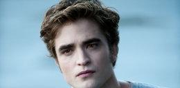 Scjentolodzy chcą zwerbować Pattinsona!