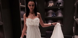 Marcela Leszczak wychodzi za mąż?