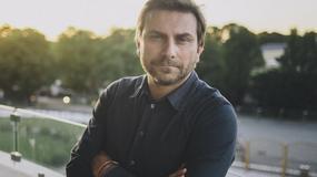 Mikołaj Ziółkowski: festiwale są emanacją osobowości promotorów [WYWIAD]