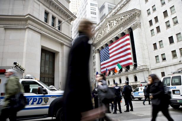 Konsul generalny Krzysztof Kasprzyk przewiduje, że w całym Nowym Jorku zagłosuje nie więcej niż 1000 osób.