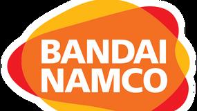 Spadają zyski Namco Bandai