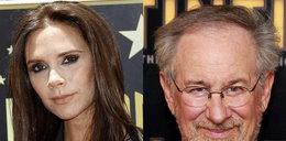Beckham i Spielberg. Co ich łączy?